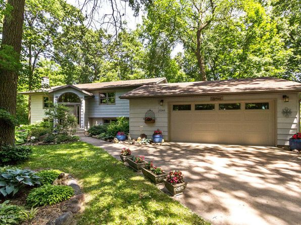 5 bed 2.5 bath Single Family at 5265 Roselee Cir NW Byron, MN, 55920 is for sale at 380k - 1 of 44
