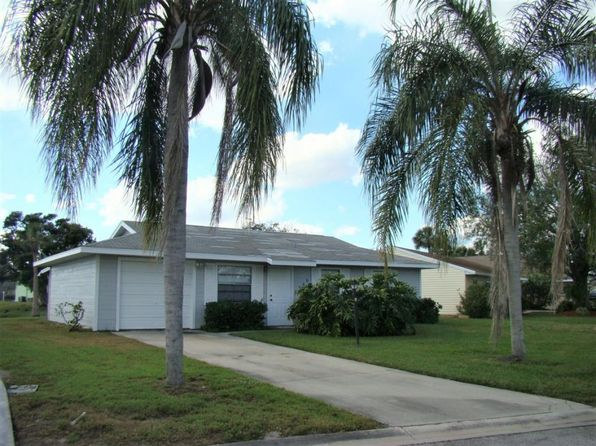 2 bed 2 bath Single Family at 5248 SE 43RD TRCE OKEECHOBEE, FL, 34974 is for sale at 99k - 1 of 12