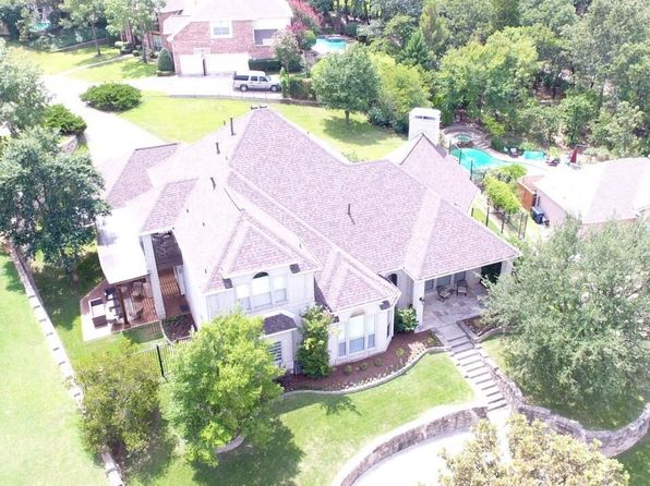 4 bed 3 bath Single Family at 3107 Hillside Dr Highland Village, TX, 75077 is for sale at 500k - 1 of 36