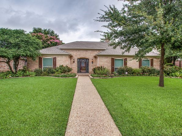 3 bed 2 bath Single Family at 1503 Flintwood Dr Richardson, TX, 75081 is for sale at 315k - 1 of 25