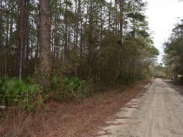 null bed null bath Vacant Land at 00 Nandina Fountain, FL, 32438 is for sale at 17k - 1 of 2