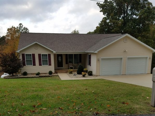 3 bed 3 bath Single Family at 200 Gates Ln Hanson, KY, 42413 is for sale at 215k - 1 of 23