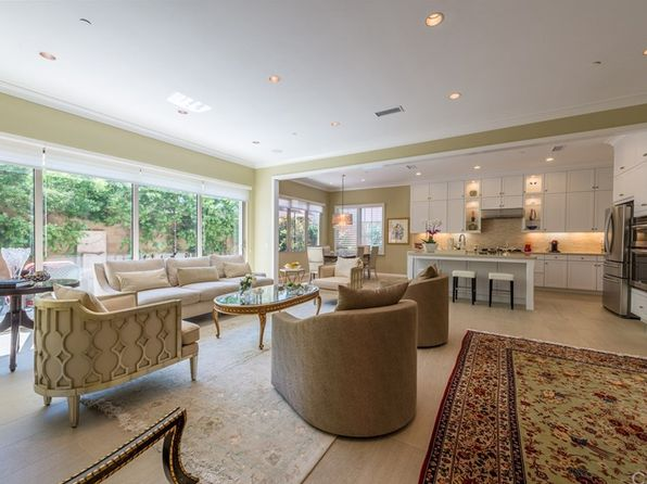 4 bed 4 bath Single Family at 52 Purple Jasmine Irvine, CA, 92620 is for sale at 1.32m - 1 of 24
