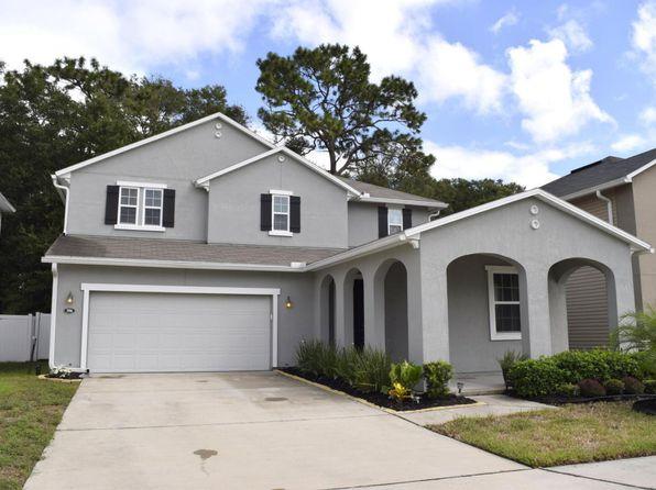 6 bed 4 bath Single Family at 396 Auburn Oaks Rd E Jacksonville, FL, 32218 is for sale at 266k - 1 of 71