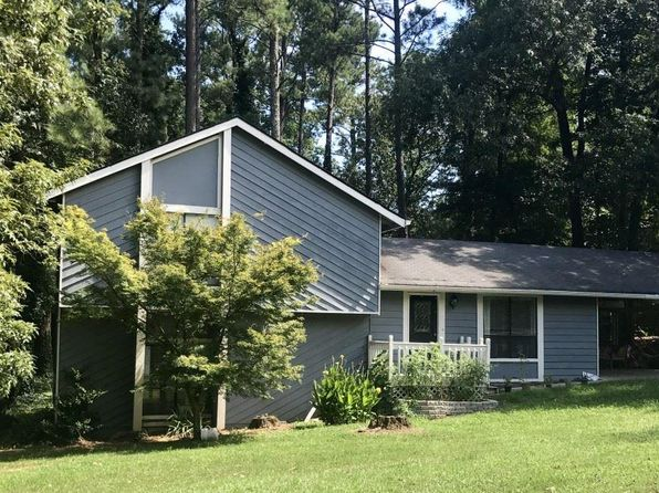 3 bed 2 bath Single Family at 2900 Harold Dean Dr Marietta, GA, 30066 is for sale at 180k - google static map