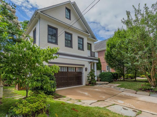 5 bed 5 bath Single Family at 4534 25th Rd N Arlington, VA, 22207 is for sale at 1.49m - 1 of 67