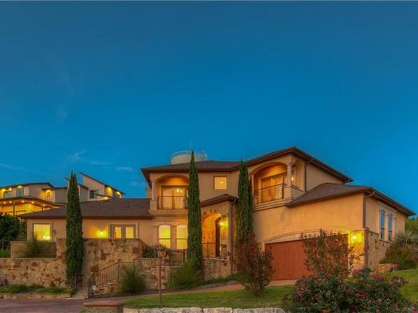 4 bed 4 bath Single Family at 1407 Sledge Dr Lakeway, TX, 78734 is for sale at 650k - 1 of 34