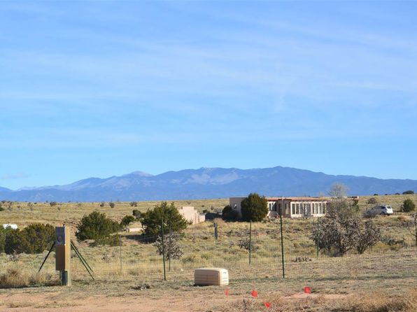null bed null bath Vacant Land at 4 Vista Land Santa Fe, NM, 87507 is for sale at 140k - 1 of 16