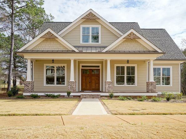4 bed 4 bath Single Family at 1391 Meadowcreek Dr Madison, GA, 30650 is for sale at 389k - 1 of 23