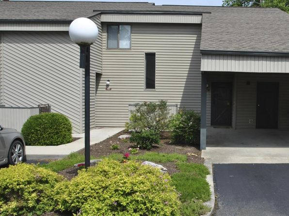 2 bed 1.5 bath Condo at 38 Lakeshore Ln Crossville, TN, 38558 is for sale at 78k - 1 of 21