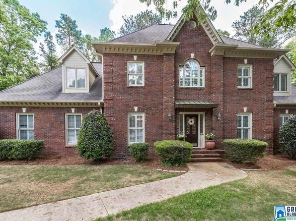 4 bed 3.5 bath Single Family at 3249 Brook Highland Trce Birmingham, AL, 35242 is for sale at 400k - 1 of 33