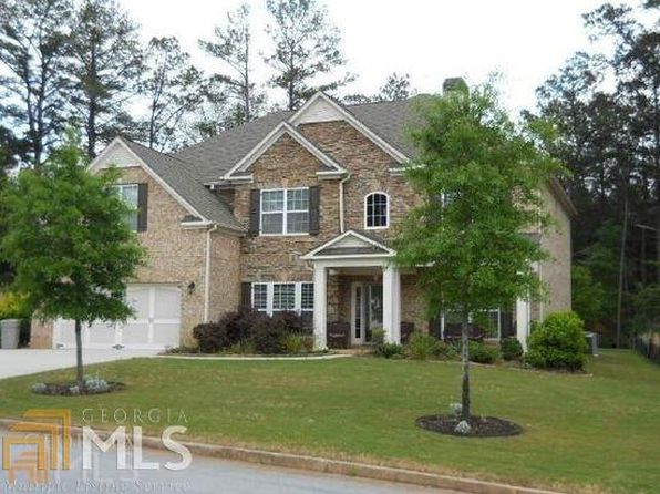 5 bed 4 bath Single Family at 3586 Dogwood Pass Lithonia, GA, 30038 is for sale at 239k - google static map