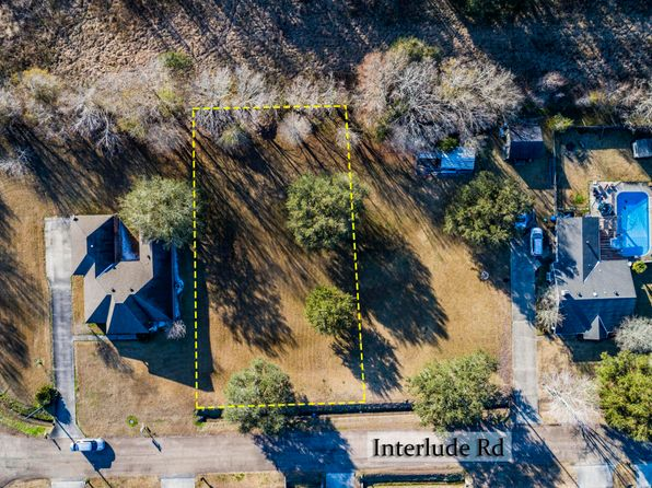 null bed null bath Vacant Land at 608 Interlude Rd New Iberia, LA, 70563 is for sale at 27k - 1 of 9