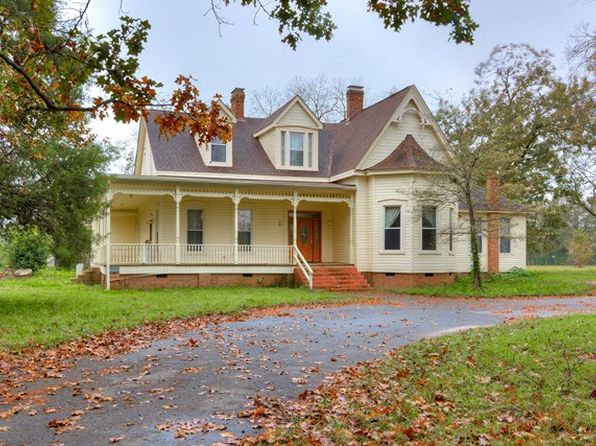 3 bed 4 bath Single Family at 501 Boatwright St Ridge Spring, SC, 29129 is for sale at 175k - 1 of 44