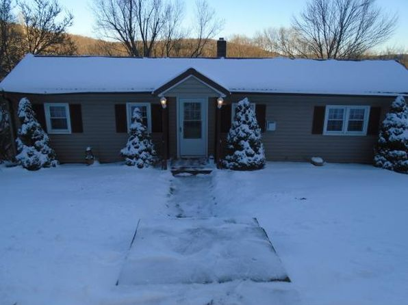 3 bed 1 bath Single Family at 1160 1158 River Rd Binghamton, NY, 13901 is for sale at 85k - 1 of 24