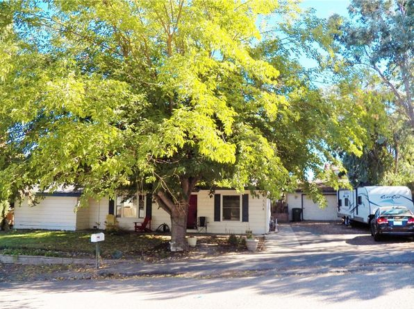 2 bed 1 bath Single Family at 534 Fein Ave Paso Robles, CA, 93446 is for sale at 325k - 1 of 19