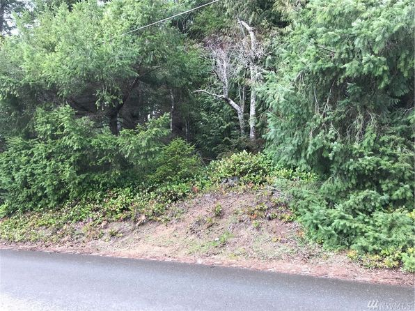null bed null bath Vacant Land at  Falkner Rd NE Poulsbo, WA, 98370 is for sale at 80k - google static map