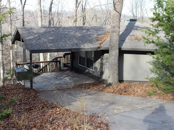 2 bed 1 bath Single Family at 11748 Dogwood Dr Garfield, AR, 72732 is for sale at 105k - 1 of 17