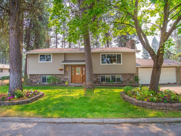 5 bed 2 bath Single Family at 716 E 20th Ave Post Falls, ID, 83854 is for sale at 229k - 1 of 20