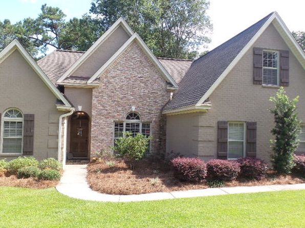 3 bed 2 bath Single Family at 30 L D Bradley Rd Moselle, MS, 39459 is for sale at 220k - 1 of 44