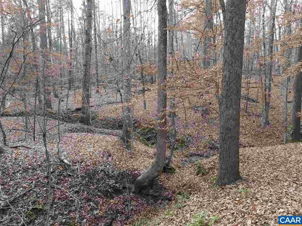 null bed null bath Vacant Land at  N Boston Rd Lot: 10 Troy, VA, 22974 is for sale at 198k - 1 of 4