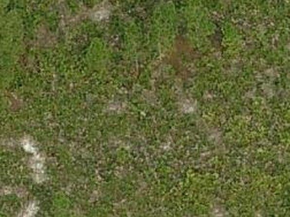 null bed null bath Vacant Land at 953 MANRESA AVE S LEHIGH ACRES, FL, 33974 is for sale at 7k - google static map