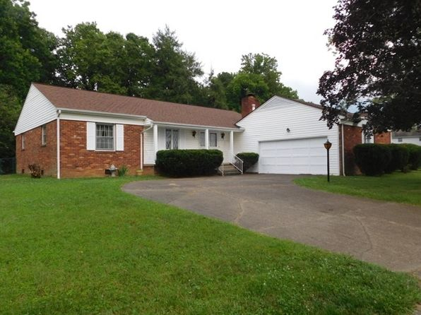 3 bed 2 bath Single Family at 1 Larchmont Dr Huntington, WV, 25705 is for sale at 160k - 1 of 13