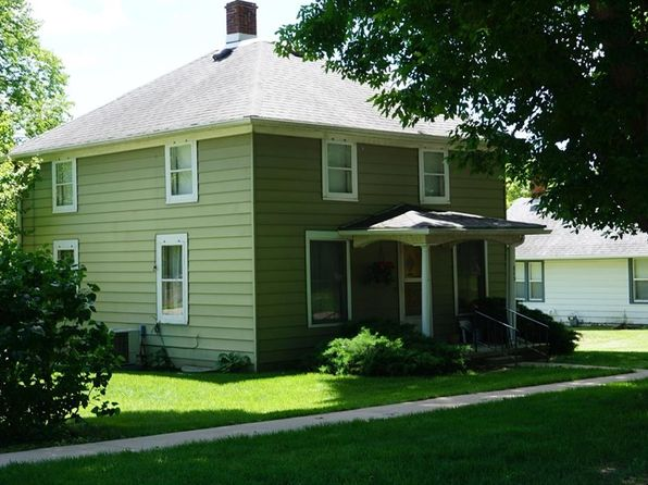 3 bed 1 bath Single Family at 215 S 4th St Winterset, IA, 50273 is for sale at 99k - 1 of 21