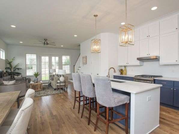 3 bed 3 bath Single Family at 331A Vivelle Ave Nashville, TN, 37210 is for sale at 400k - 1 of 30