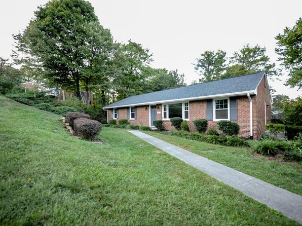 3 bed 2 bath Single Family at 4443 Wyndale Ave Roanoke, VA, 24018 is for sale at 235k - 1 of 17