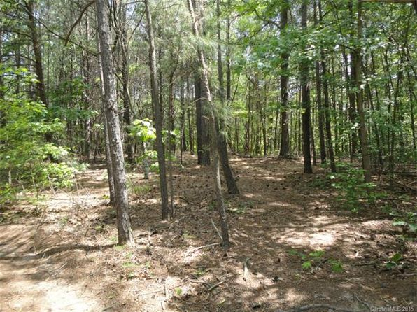 null bed null bath Vacant Land at 4856 Slanting Bridge Rd Sherrills Ford, NC, 28673 is for sale at 30k - 1 of 14