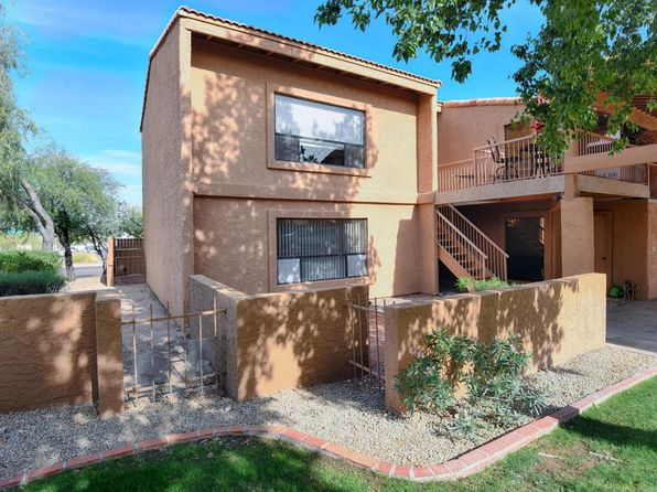 2 bed 2 bath Apartment at 16258 E Chiquita Dr Fountain Hills, AZ, 85268 is for sale at 194k - 1 of 39