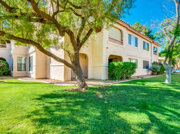 2 bed 2 bath Condo at 9415 E Purdue Ave Scottsdale, AZ, 85258 is for sale at 179k - 1 of 46