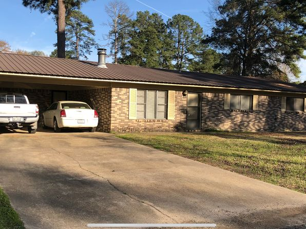 3 bed 2 bath Single Family at 1206 Pine Dr Atlanta, TX, 75551 is for sale at 95k - google static map
