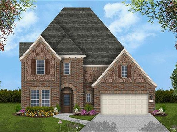 4 bed 5 bath Single Family at 9910 Papyrus Rush Ct Conroe, TX, 77385 is for sale at 390k - 1 of 6