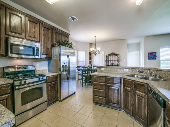 5 bed 4 bath Single Family at 1185 Highbluff Ln Rockwall, TX, 75087 is for sale at 310k - 1 of 19