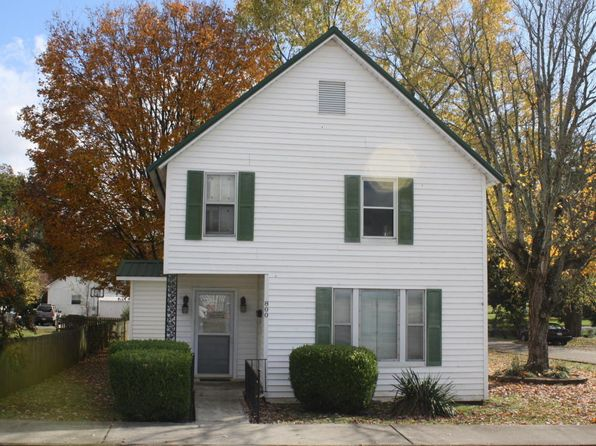 3 bed 2 bath Single Family at 800 Bon St Lenoir City, TN, 37771 is for sale at 130k - 1 of 16