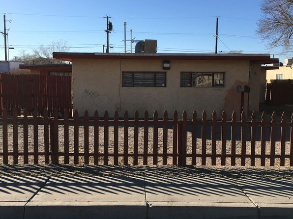 null bed null bath Multi Family at 409 Tennessee St SE Albuquerque, NM, 87108 is for sale at 55k - 1 of 29