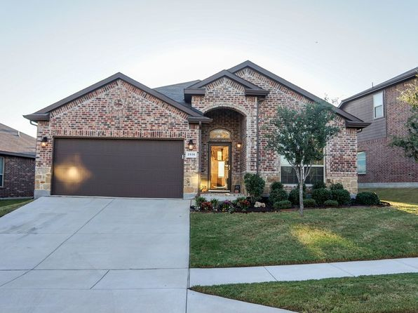 3 bed 2 bath Single Family at 2936 Cedar Ridge Ln Fort Worth, TX, 76177 is for sale at 250k - 1 of 110