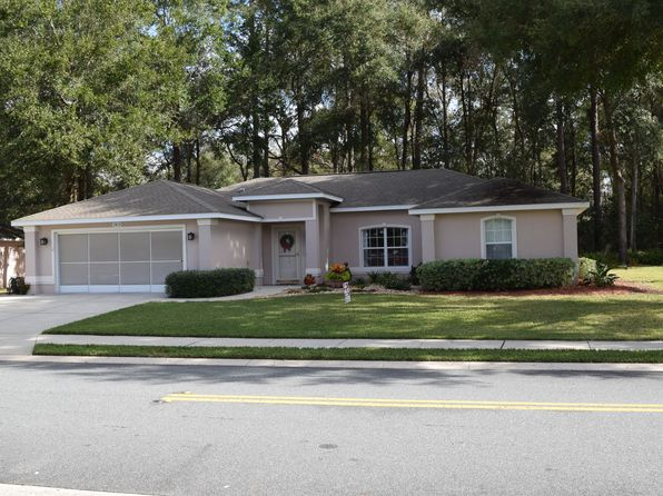 3 bed 2 bath Single Family at 1415 NE 47th Ave Ocala, FL, 34470 is for sale at 190k - 1 of 26