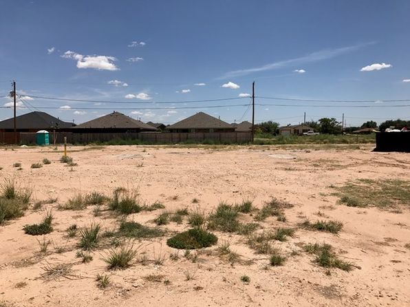 3 bed 2 bath Single Family at 2812 Carver Midland, TX, 79705 is for sale at 220k - google static map