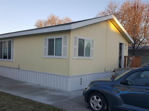 3 bed 2 bath Mobile / Manufactured at 2021 Mahan Ave Richland, WA, 99354 is for sale at 50k - 1 of 14