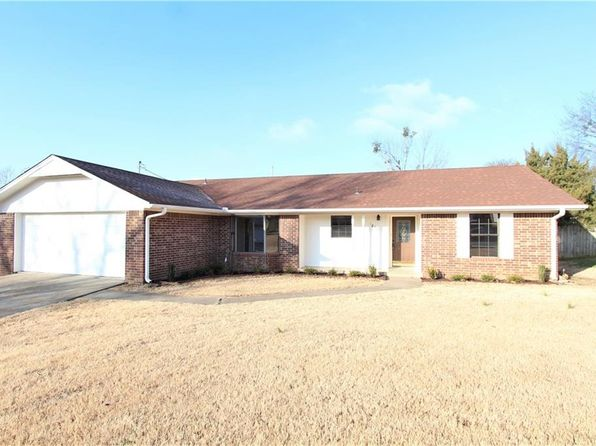 3 bed 2 bath Single Family at 1415 Kingswood St Alma, AR, 72921 is for sale at 130k - 1 of 15