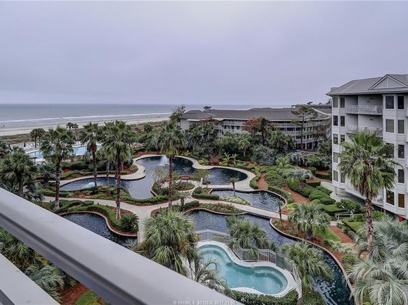 2 bed 2 bath Single Family at 10 N Forest Beach Dr Hilton Head Island, SC, 29928 is for sale at 679k - 1 of 18