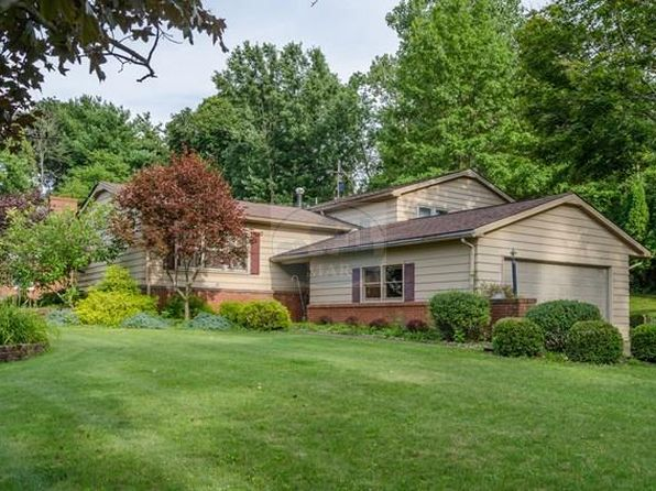 3 bed 2.5 bath Single Family at 435 Abbeyfeale Rd Mansfield, OH, 44907 is for sale at 114k - 1 of 27