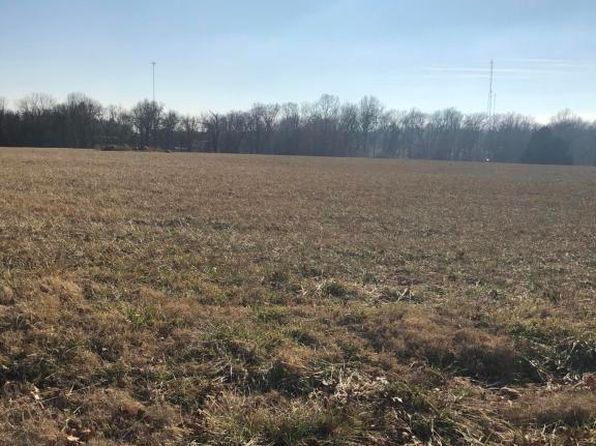 null bed null bath Vacant Land at 2471 N Main St Jay, OK, 74346 is for sale at 75k - google static map