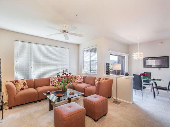 1 bed 1 bath Single Family at 1720 E Thunderbird Rd Phoenix, AZ, 85022 is for sale at 116k - 1 of 27