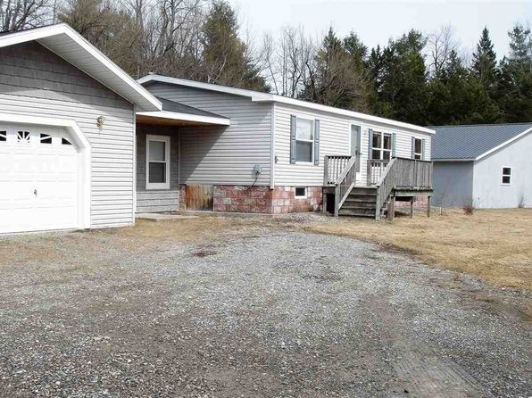 3 bed 2 bath Single Family at 94 County Route 19 Edwards, NY, 13635 is for sale at 88k - 1 of 23