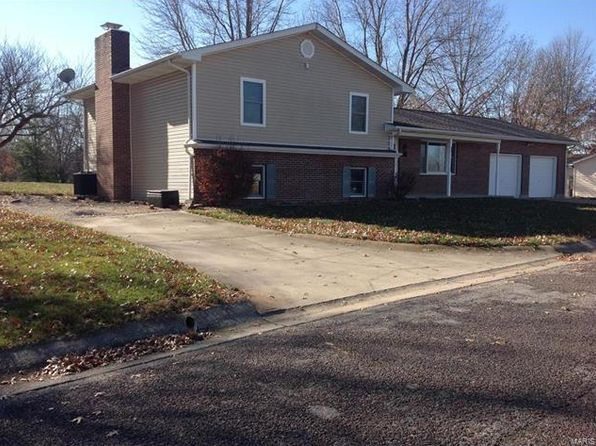 Direcci n confidencial for 1 sherwood terrace lake bluff il