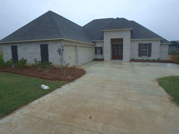 4 bed 3 bath Single Family at 111 Murrell Dr Madison, MS, 39110 is for sale at 350k - 1 of 39